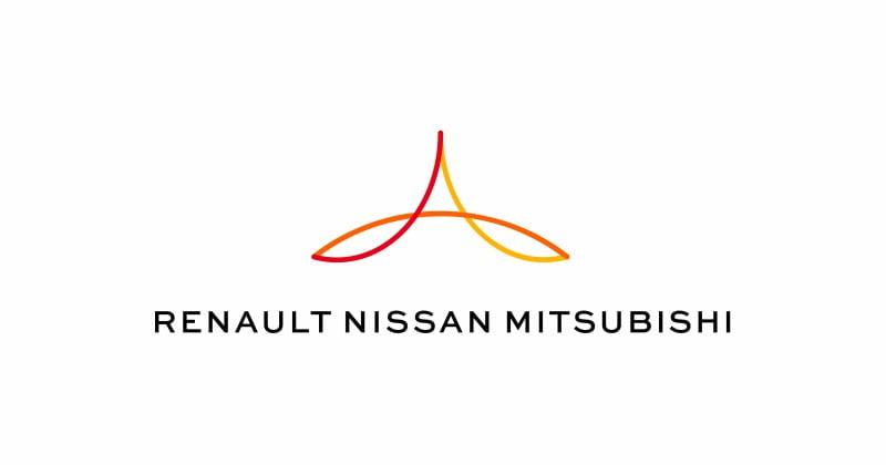Aliança Renault-Nissan-Mitsubishi vende 10,6 milhões de automóveis em 2017
