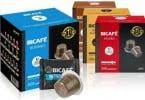 Bicafé aposta em solução de mobilidade para aumentar vendas