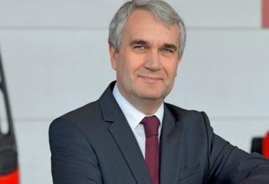 Federação Europeia de Movimentação vai premiar ideias para o futuro da logística