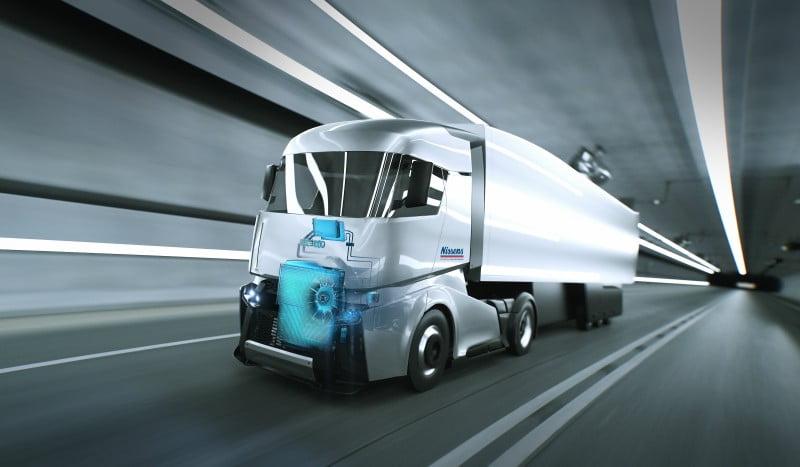 Civiparts lança gama de refrigeração