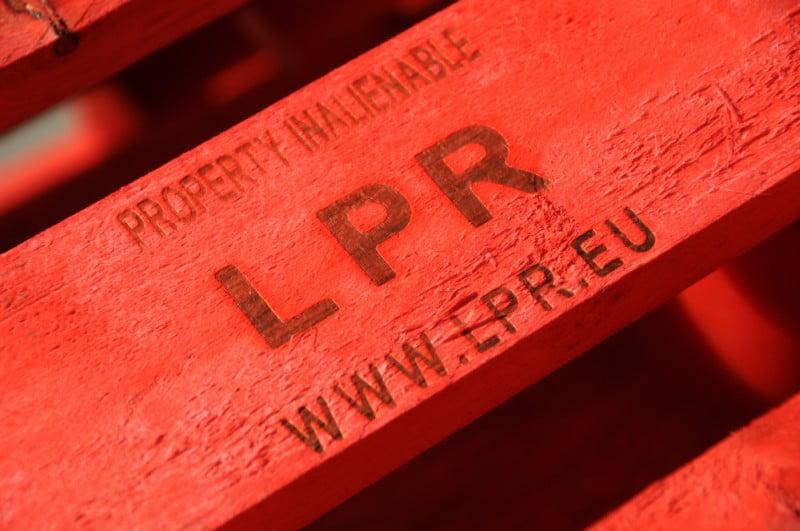 LPR Portugal cresce 11% em 2017
