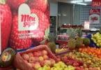 Meu-Super-interior-loja-Distribuição-Hoje--810x298
