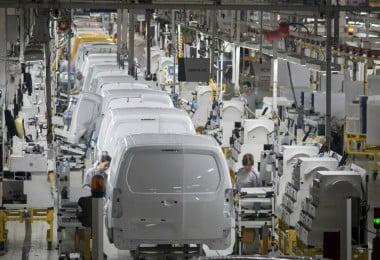 PSA Mangualde vai criar 225 novos postos de trabalho