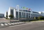 Siemens vai criar Centros para Aplicações Digitais para o setor industrial