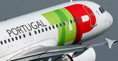 TAP Air Cargo