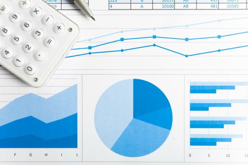 Sabe de que forma os dados podem otimizar as operações logísticas?