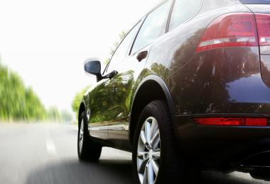 Indústria automóvel representa 5,6% do PIB nacional