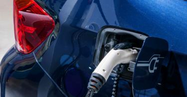 Veículos comerciais: eletrificação chega em breve