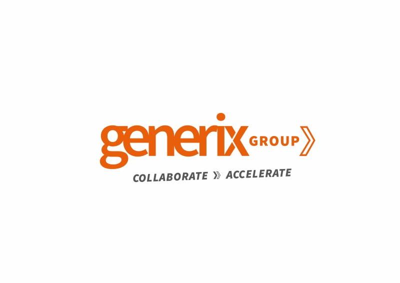 Generix Group cria plataforma para gestão de fluxos da supply chain
