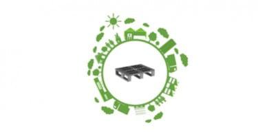 Nortpalet subscreve plano para a economia circular do Governo espanhol