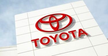 Toyota cria centro no Japão para desenvolvimento de veículos ecológicos