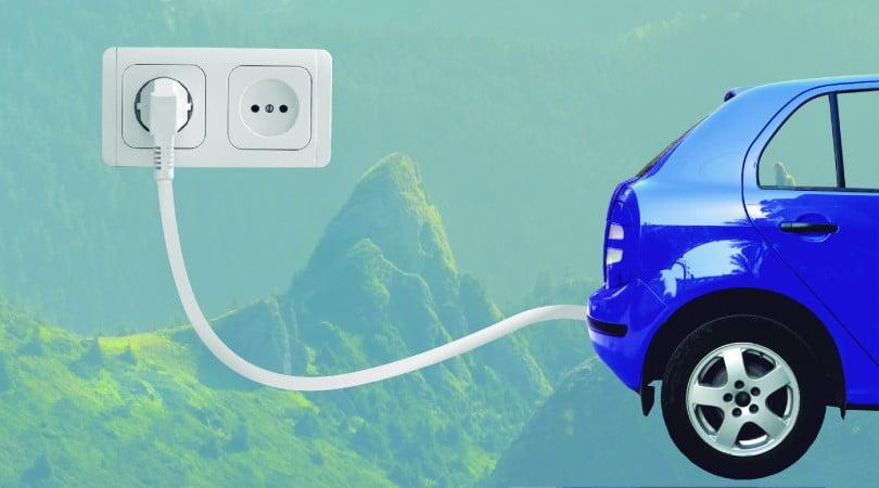 Zurich - Veículos Elétricos