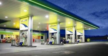 Cartões de combustível da BP e da Total vão ser aceites em toda a Europa