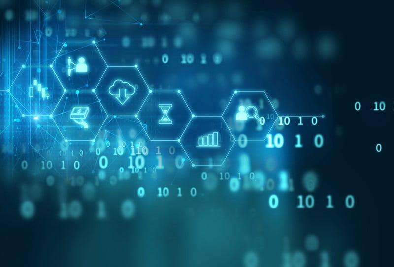 Mercedes lança hackathon sobre mobilidade e blockchain