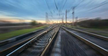 Sacyr Neopul fecha contrato de 822 M€ para renovação de ferrovia no Uruguai