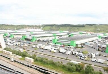 SIMAB realiza estudo para conhecer mercados abastecedores portugueses