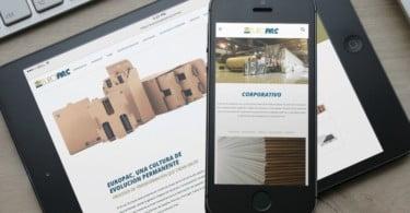 Europac cria blog para divulgar tendências do setor do packaging