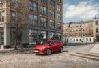 Ford apresenta novo Fiesta Van e tecnologia FordPass Connect para veículos comerciais