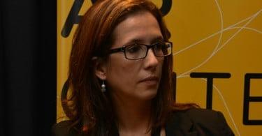 Joana Nunes Coelho continua na presidência da APAT