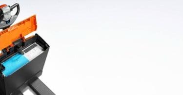 Toyota inicia produção interna de baterias de iões de lítio
