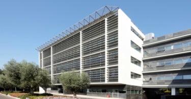 Volkswagen Financial Services compra startup portuguesa de software