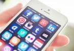 Retalho, Transportes e Media são os setores mais criticados pelos portugueses nas redes sociais