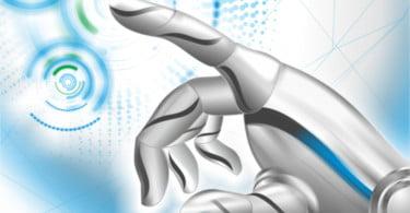 21º Congresso da APLOG debate desafios da 'Logística Digital'