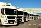 E-commerce da Luís Simões atinge as 4000 expedições diárias