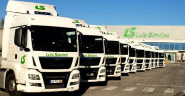 Luís Simões fatura 61 M€ no setor do grande consumo em 2017