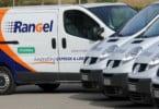 Rangel investe 12 milhões de euros na operação logística da unidade pharma