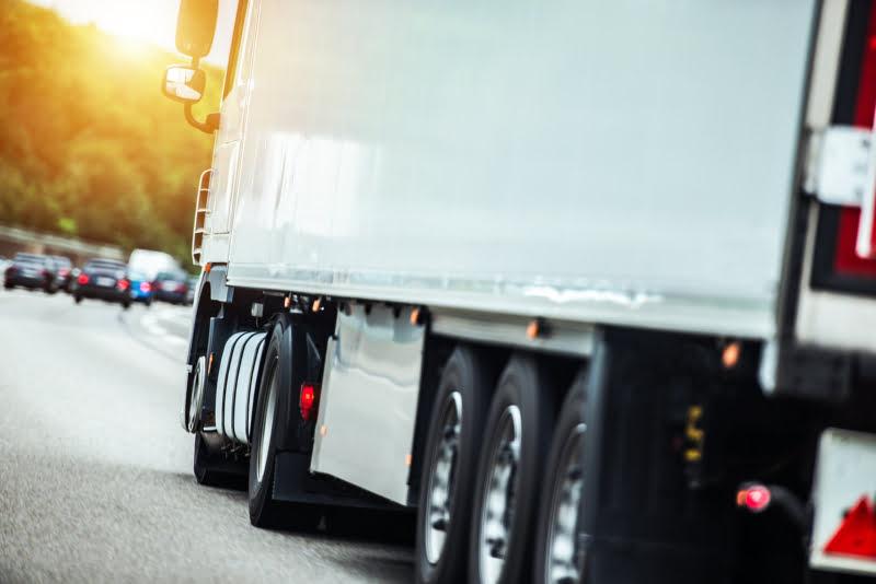 Motoristas ameaçam com nova greve em agosto