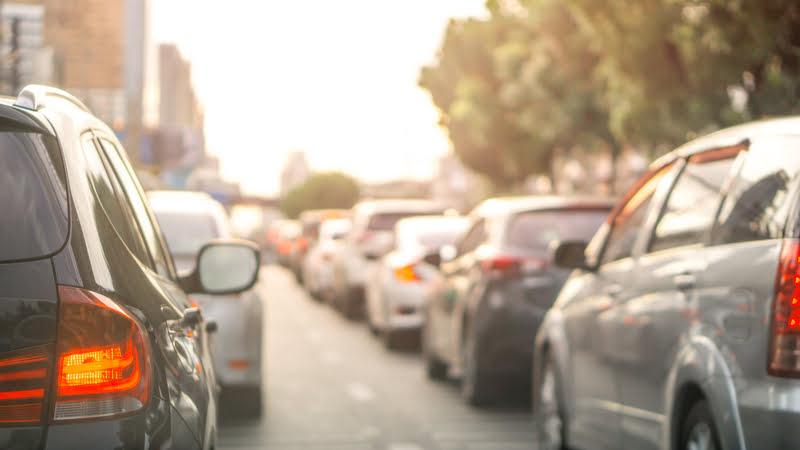 Portugueses deverão comprar 230 mil novos veículos este ano