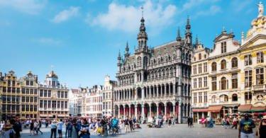 Bélgica e Luxemburgo: estabilidade e novas oportunidades
