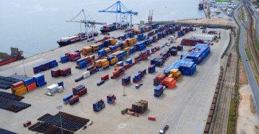O Governo deu 'luz verde' à aquisição, por parte da Autoridade Tributária e Aduaneira, de equipamentos 'scanner' de contentores para os portos de Leixões e Setúbal.