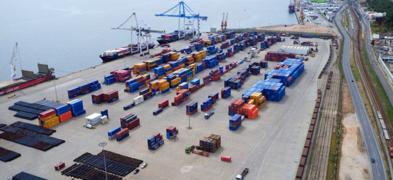 Negociações para o contrato coletivo de trabalho do Porto de Setúbal retomadas esta semana