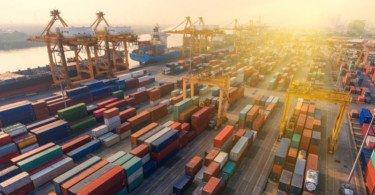Stargo integra solução de pagamento para transportes internacionais