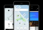 Uber duplica gratificação dada aos motoristas no Natal