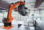 XPO Logistics e Nestlé vão construir centro de distribuição com robótica e veículos autónomos