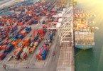 Aspetos fiscais das operações aduaneiras: ainda tem dúvidas?