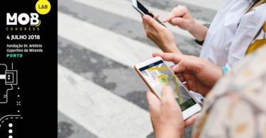 """""""Muito será possível viajar no Metro do Porto (…) sem dispor de um bilhete físico, usando unicamente um smartphone"""""""