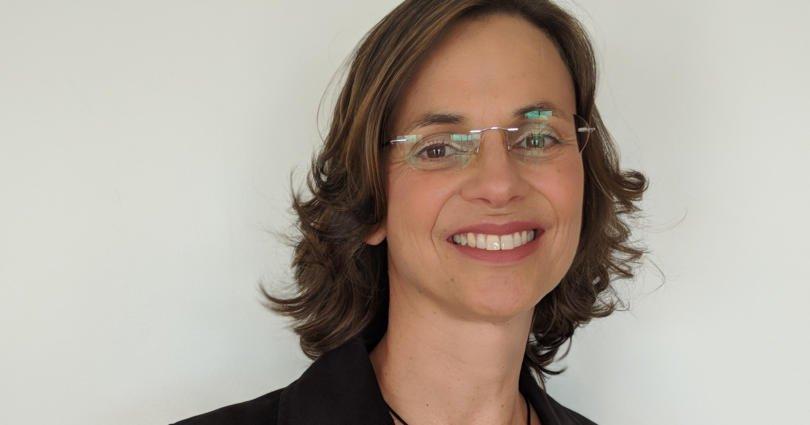 CHEP Portugal tem novo Country Manager
