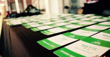 GEFCO participa no Foundercon