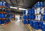 Fuchs compra negócios de lubrificantes na América do Sul