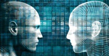 Grupo PSA e Inria criam centro dedicado à inteligência artificial