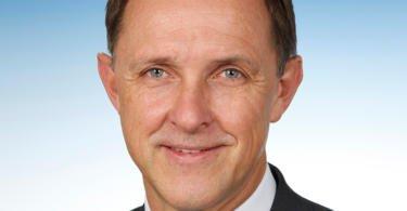 Volkswagen Veículos Comerciais nomeia novo CEO