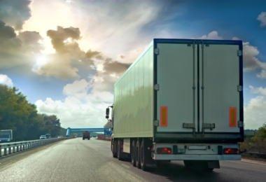 Diretores de Logística defendem uma cadeia de abastecimento focada na eficiência de custos