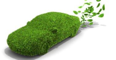 APVGN diz que apoios à descarbonização da frota de táxis discriminam veículos a gás natural