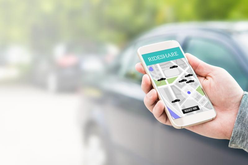 Europcar Mobility Group integra a MAAS Alliance