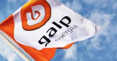 Lucros da Galp atingem os 387 M€