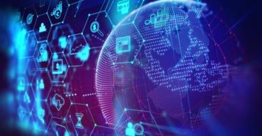 Altran e IEFP juntam-se para criar academia de competências tecnológicas